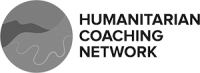 Humanitarian Coaching Network