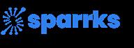 Sparrks Coachingplattform